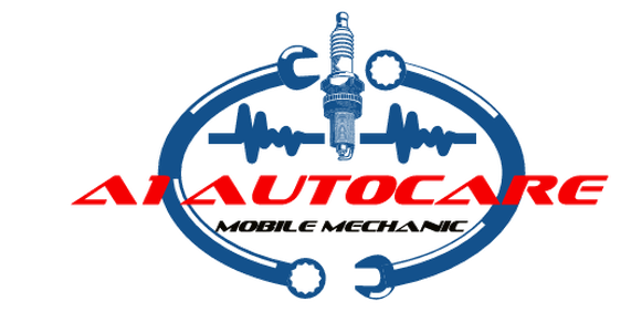 A1 AUTOCARE MOBILE MECHANICS​